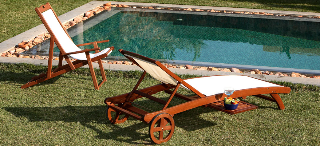 SET-OF-BEACH-CHAIZLONG-CHAIR-WITH-HELIOS-SUNLOUNGER-WITH-TEXTYLENE